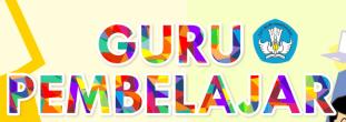 guru ww